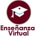 Enseñanza Virtual US